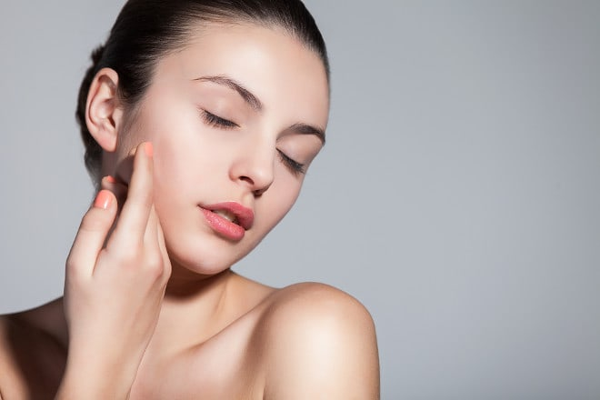 13 Simple Steps for that Smooth and Flawless Complexion! — Wellnessbin